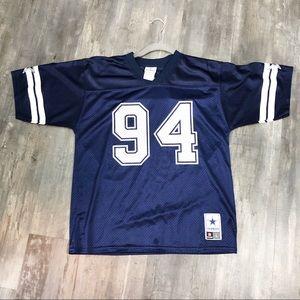Children's Dallas Cowboys Jersey